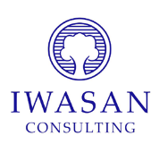 iwasan