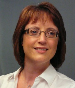 tracey-AUG2010